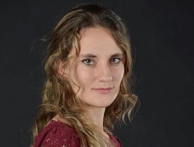 Rencontre avec Anne-Sophie Petit, soprano
