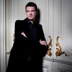 Rencontre avec Philippe Jaroussky, contreténor,