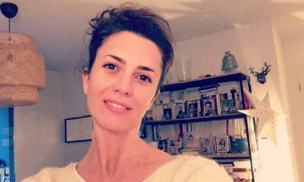 Bordeaux/ Chorégies d'Orange: Marie-Lys Navarro, régisseur de scène