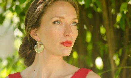 Bordeaux : trois sopranos enchantent Strauss et l'opéra italien