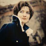 Avignon: Rencontre avec Natacha Kudritskaya, pianiste
