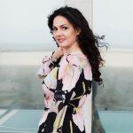 Rencontre avec Mélody Louledjian, soprano