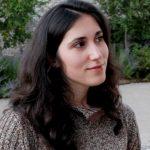 Rencontre avec Sabine Revault d'Allones, soprano