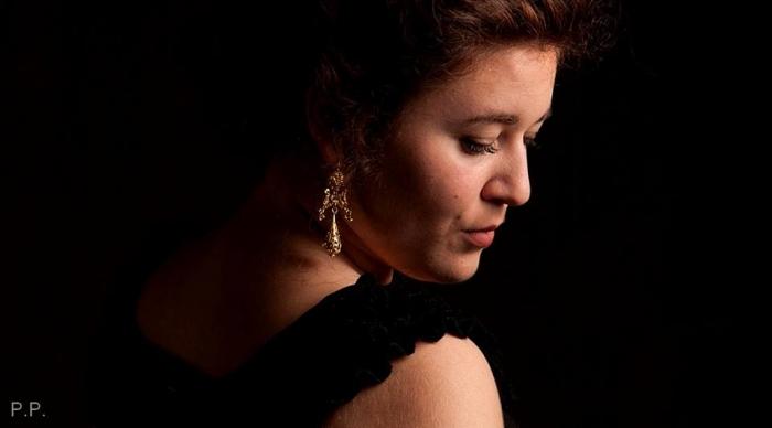 Toulon/ Helsinki : Rencontre avec Manon Gleizes, soprano