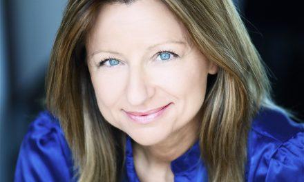 Paris : Rencontre avec Jasmina Kulaglich, pianiste