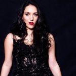Rencontre avec Laurine Martinez, soprano