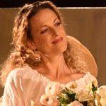 Eaubonne : Rencontre avec Anne-Sophie Domergue, chanteuse et hypnothérapeute