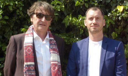 Orchestre d'Avignon: Capter l'argent privé