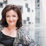 Marseille : Rencontre avec Ricarda Merbeth, soprano