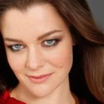 Avignon: Rencontre avec Eleonore Marguerre, soprano