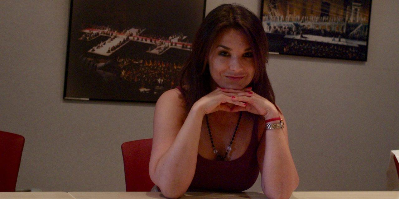 Monte-Carlo: Les Romantiques et Kurt Weill à l'affiche la saison prochaine