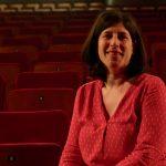 Sauveterre/ Avignon : Fanny Gioria du pôle culturel Jean-Ferrat à l'Elixir d'amour à l'Opéra
