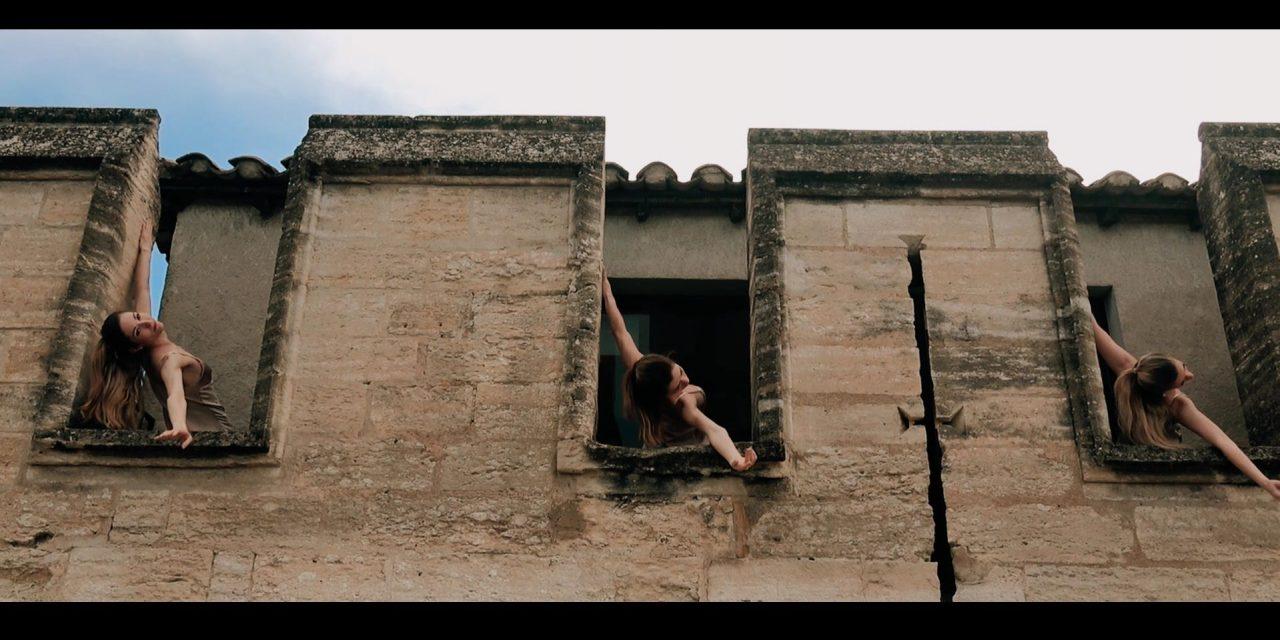 Avignon : La soirée romantique du Ballet de l'Opéra