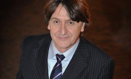 Avignon: Rencontre avec Philippe Grison, directeur de l'Orchestre