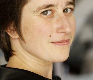 Entrecasteaux: Rencontre avec Anne Le Bozec, pianiste