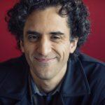 Chorégies d'Orange : Rencontre avec Christophe Mangou, chef d'orchestre