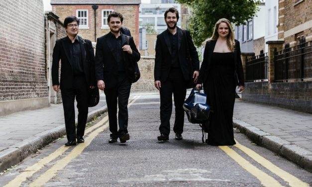 Vaison / Séguret : Deux dates pour le 9e festival Durosoir