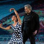 Chorégies d'Orange  : Une Nuit espagnole avec Placido Domingo et le ballet Antonio Gades