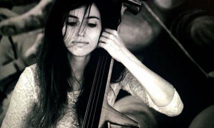 Entrecasteaux : le festival de musique de chambre lève le rideau