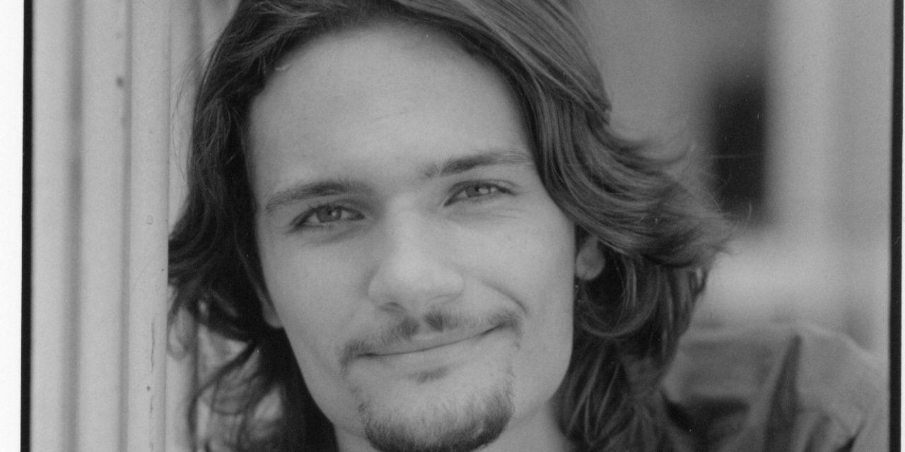 Saintes : Julien Dran et Alexandre Duhamel réunis pour des duos d'opéra