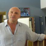 Chorégies d'Orange/ Monte-Carlo: Rencontre avec Jean-Christophe Maillot, chorégraphe
