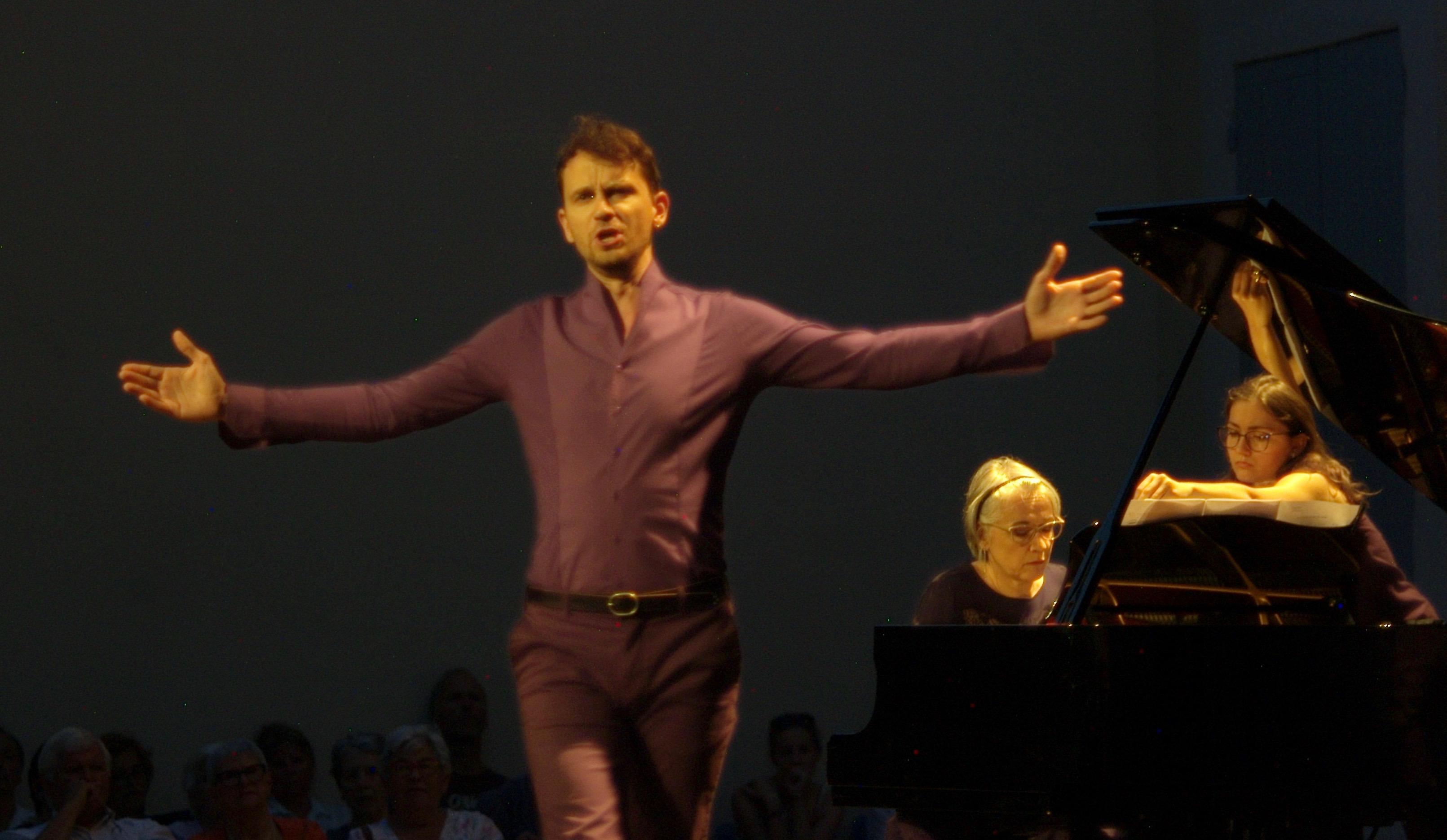 Concert Adami 2019 Jean-Christophe Lanièce