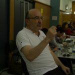 Chorégies d'Orange: Rencontre avec Frédéric Chaslin, chef d'orchestre