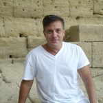 Chorégies d'Orange : Rencontre avec Erwin Schrott, baryton