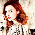 Castell de Peralada : Rencontre avec Ekaterina Bakanova, soprano