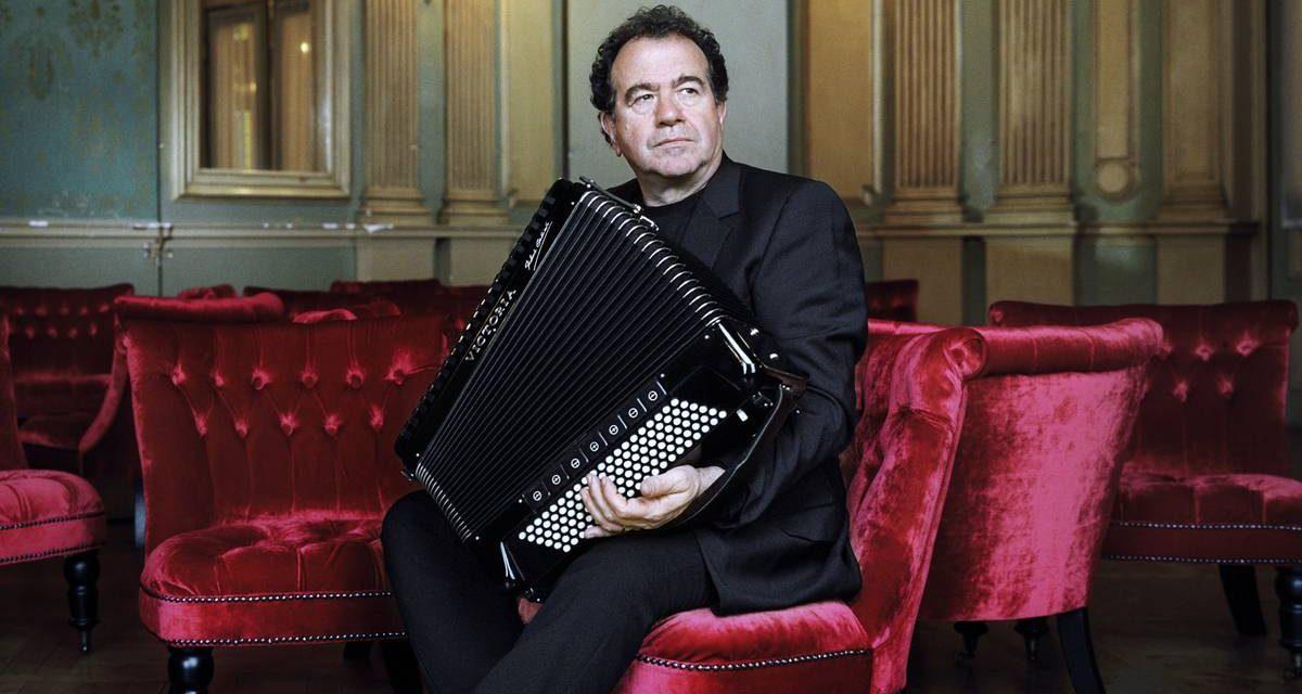 Toulon : Roméo et Juliette et Rachmaninov au concert d'ouverture