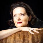 Marseille : Rencontre avec Isabelle Cals, soprano
