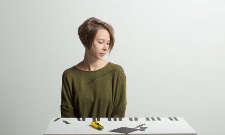 Avignon/ Lyon : Rencontre avec Noémi Foucard, pianiste