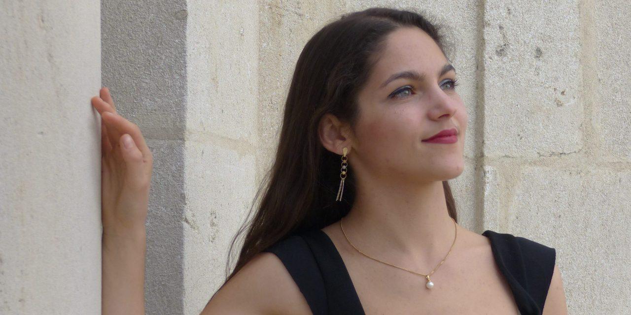 Journée internationale de la Femme : Les artistes ont la parole