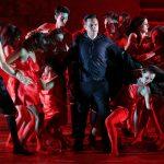 Chorégies d'Orange : Intemporel Don Giovanni