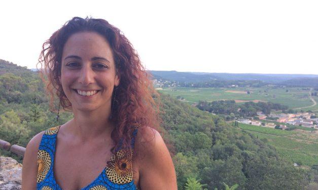Bagnols-sur-Cèze: Rencontre avec Caroline Khatchatourian, pianiste