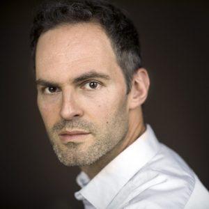 Le pianiste David bismuth_Jean-Baptiste-Millot