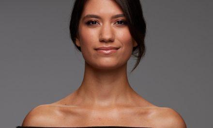 Rencontre avec Mariana Fabião, soprano