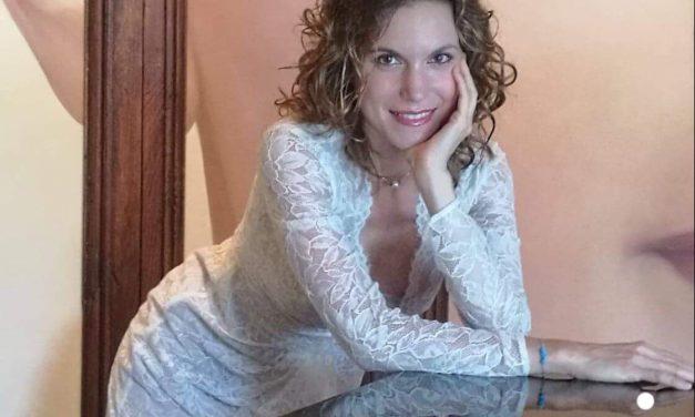 La Seyne-sur-Mer/ Vaison-la-Romaine : Emmanuelle Stéphan joue Beethoven