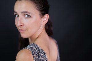 Amélie Tatti, soprano