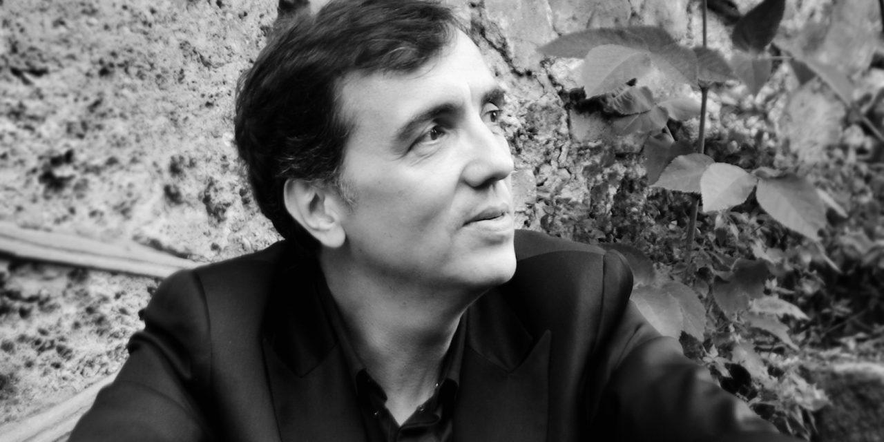 Salon-de-Provence: Le programme du festival de Musique de chambre dévoilé