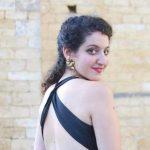 Paris : Rencontre avec Emmanuelle Ifrah, soprano