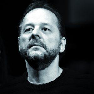 Le ténor Jean-Pierre Furlan