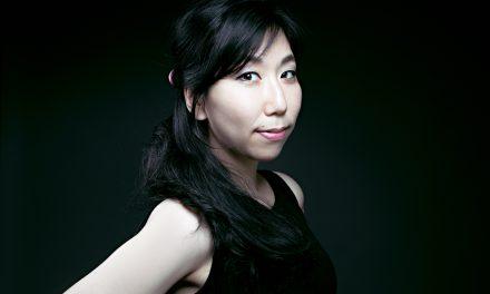 Gadagne : Rencontre avec Ayaka Niwano, pianiste