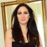 Avignon: Rencontre avec Marie Karall, mezzo