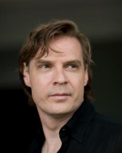 Le baryton Jean-François Lapointe prendra la direction de l'opéra du Québec en septembre 2020