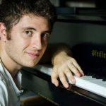 Troinex: Rencontre avec Hugo Mathieu, pianiste