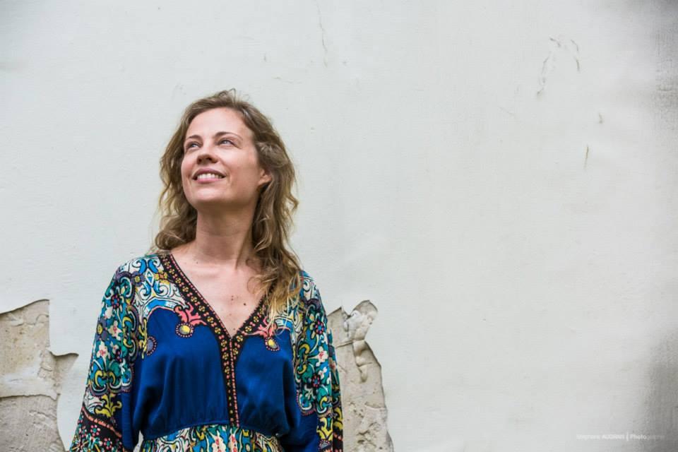 Rencontre avec Orianne Moretti, soprano et metteur en scène