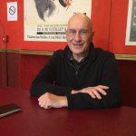 Avignon: Musique au cœur pour Alain Timar, metteur en scène