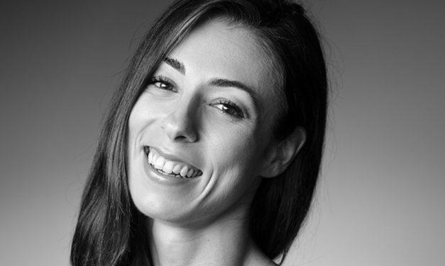 Montréal/ Avignon : Rencontre avec Maud Sabourin, danseuse étoile