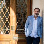 Rencontre avec Jean-François Vinciguerra, baryton